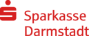 Sparkasse Darmstadt logo