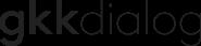 gkkdialog logo