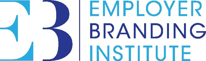 Employer branding institute logo
